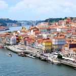Los mejores lugares de Oporto