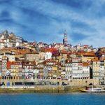 6  lugares atractivos de Oporto que todo turista debe conocer